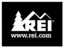 REI logo large jpeg